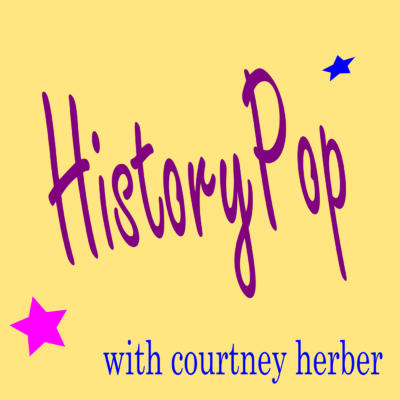 HistoryPop: S01E03 - Rose of Versailles